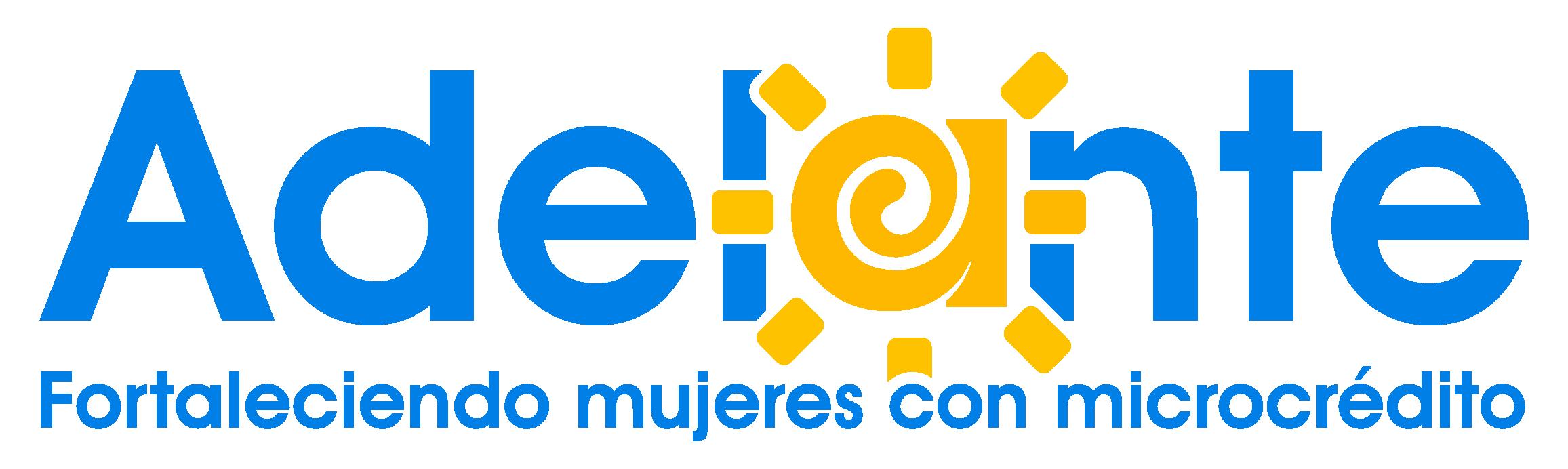 https://honduras.waterforpeople.org/wp-content/uploads/sites/5/2021/02/Adelante-Logo-2021-01.png