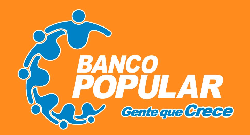 https://honduras.waterforpeople.org/wp-content/uploads/sites/5/2021/02/Banco-Popular.png