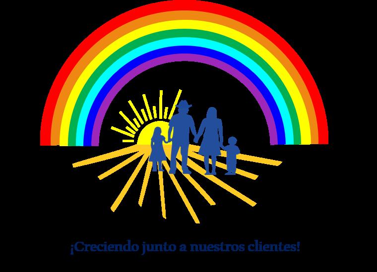 https://honduras.waterforpeople.org/wp-content/uploads/sites/5/2021/02/Fundacion-Horizontes-de-amistad.png