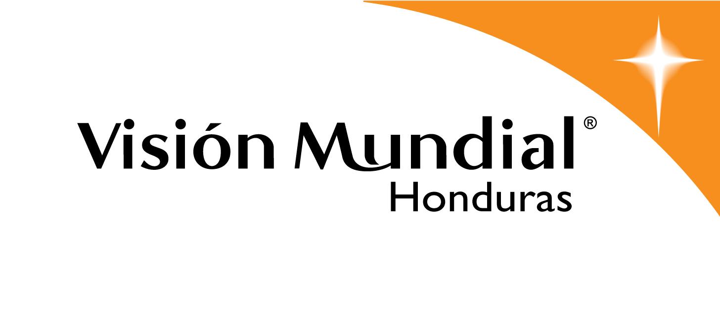 https://honduras.waterforpeople.org/wp-content/uploads/sites/5/2021/02/VisionMundial.jpg