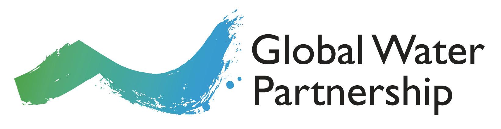 https://honduras.waterforpeople.org/wp-content/uploads/sites/5/2021/02/gwp-global-logo.jpg