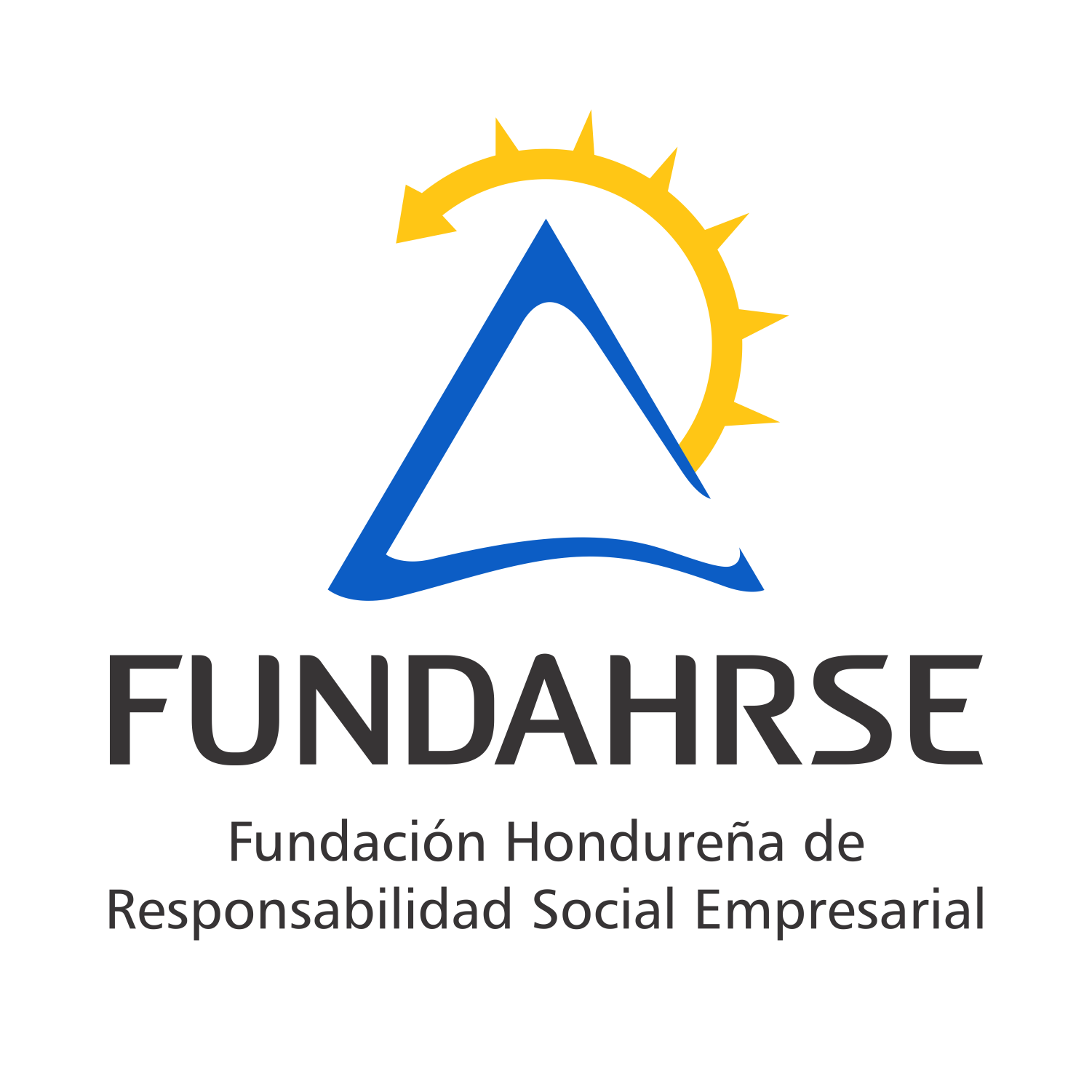https://honduras.waterforpeople.org/wp-content/uploads/sites/5/2021/03/FUNDAHRSE-RGB-copia-2.png