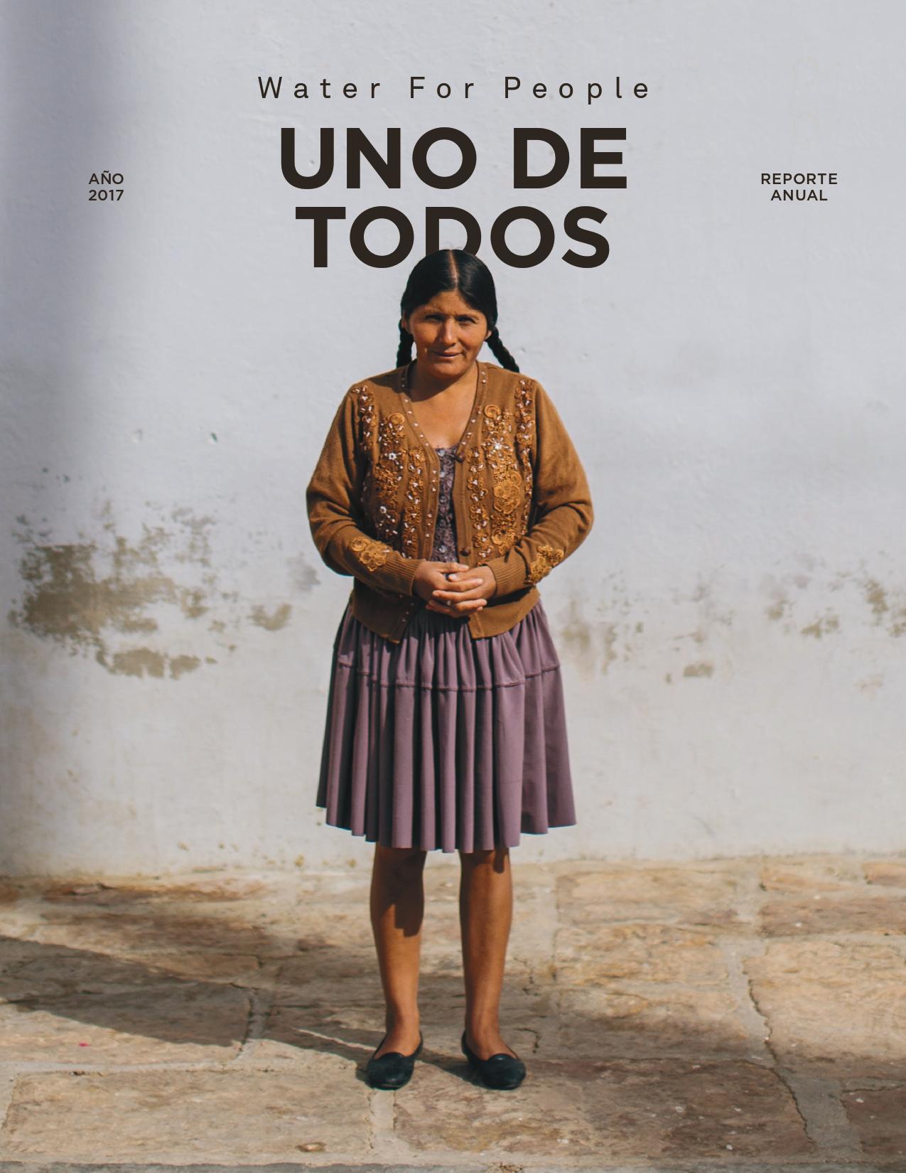 WFP_AnnualReport_17_Spanish_page-0001