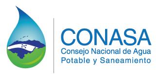 https://honduras.waterforpeople.org/wp-content/uploads/sites/5/2021/03/logo-conasa.png