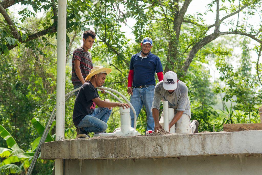 Honduras06_SanAntonio_SanJosedelosCordoncillos_20190621-4