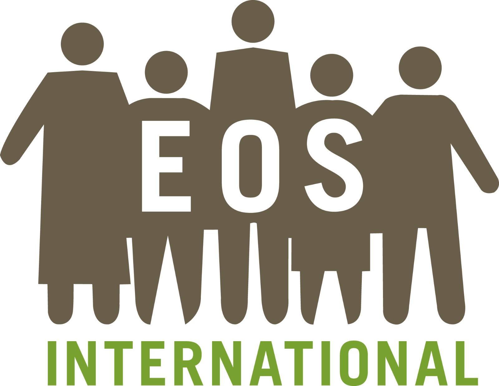 https://honduras.waterforpeople.org/wp-content/uploads/sites/5/2021/04/Logo-EOS.jpeg
