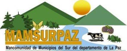 https://honduras.waterforpeople.org/wp-content/uploads/sites/5/2021/04/Mamsurpaz.jpg