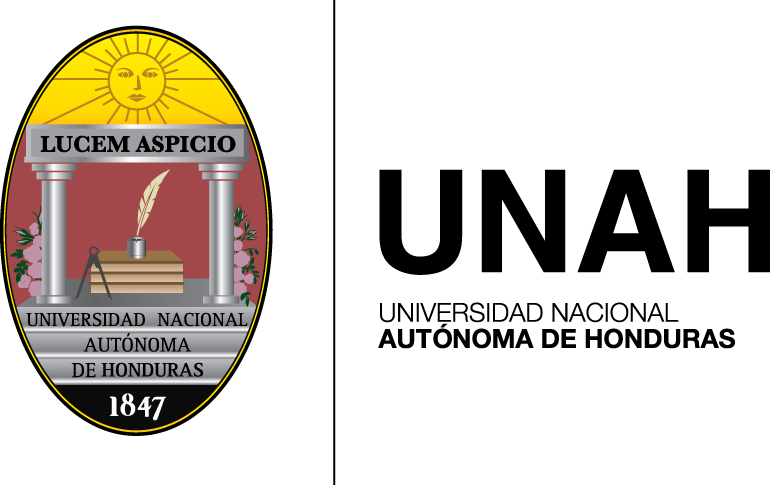 https://honduras.waterforpeople.org/wp-content/uploads/sites/5/2021/04/Unah.png
