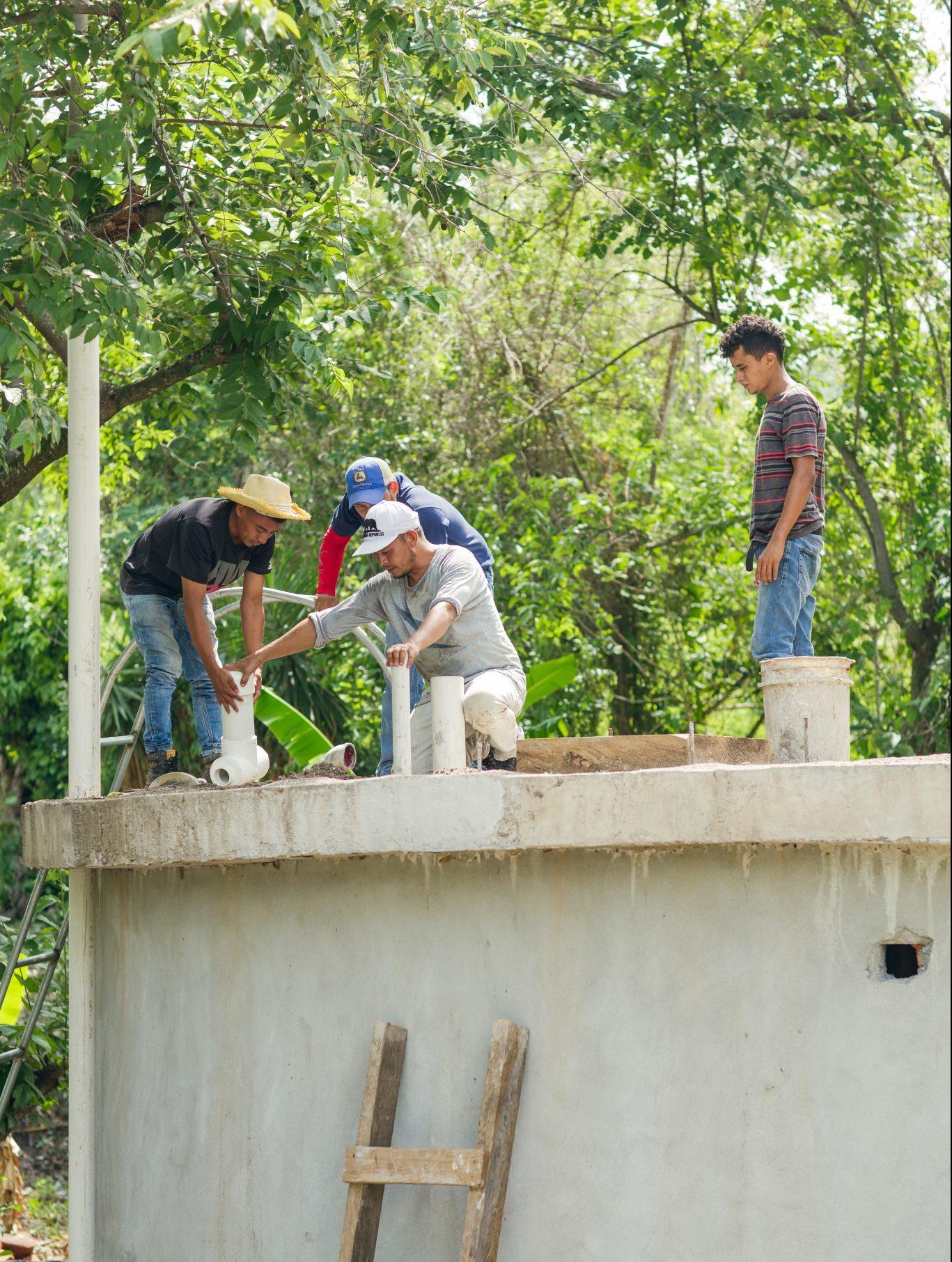 Honduras06_SanAntonio_SanJosedelosCordoncillos_20190621-2