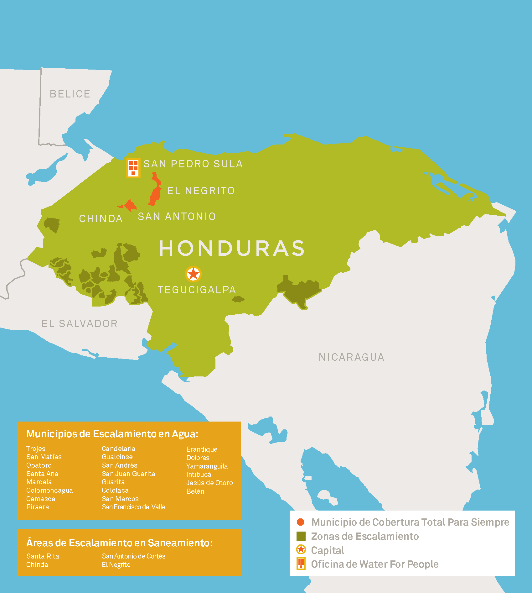 Honduras_Sp