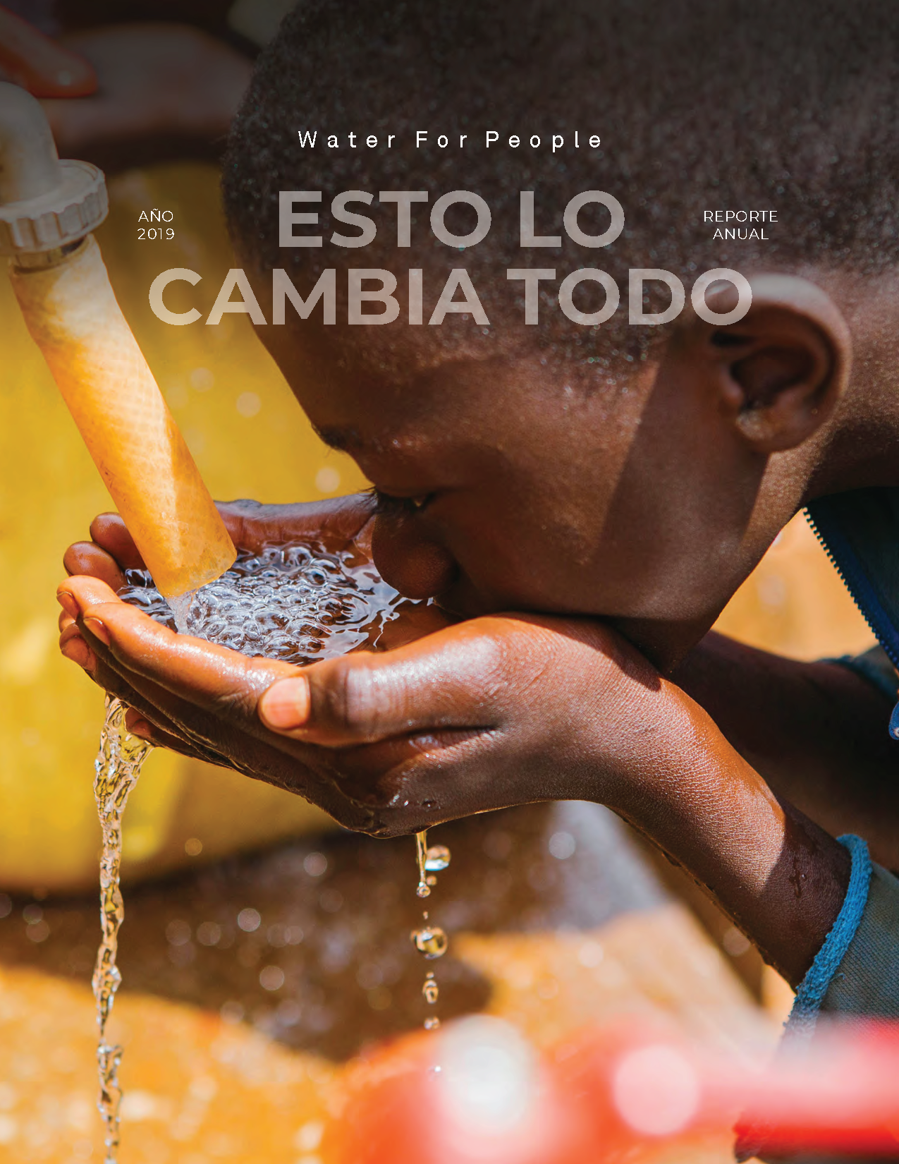 Pages from WFP_AnnualReport_Span_19_OnlineFinal